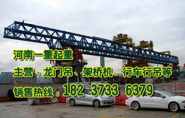 黑龙江哈尔滨铁路雷竞技官网DOTA2,LOL,CSGO最佳电竞赛事竞猜租赁
